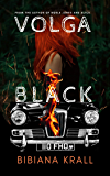Volga Black