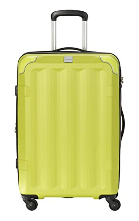 Travelite Neopak Valise 4 roues anthracite 67 cm oF7TmlcCe