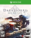 Darksiders: Genesis (輸入版:北米) - XboxOne