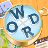 Word Trip