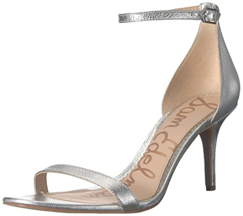 0da7538b50e Sam Edelman Womens Patti Fashion Sandals  Amazon.ca  Shoes   Handbags