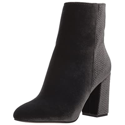 Lucky Brand Women's Wesson Ankle Boot | Ankle & Bootie