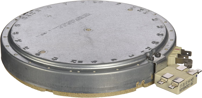 GENUINE Frigidaire 316419901 Range/Stove/Oven Radiant Surface Element