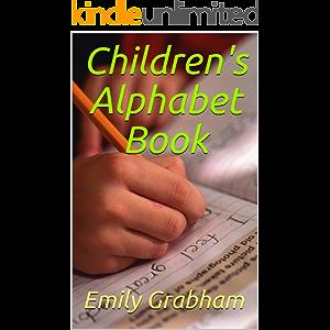 Children's Alphabet Book