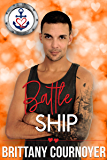 Battle Ship (English Edition)