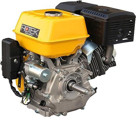 Tankdeckel Tankverschluss passend zu Metalltanks Motoren Rotek EG4-0420 Serie
