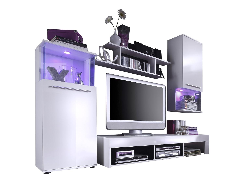 poco dom ne schrank andy interessante ideen. Black Bedroom Furniture Sets. Home Design Ideas