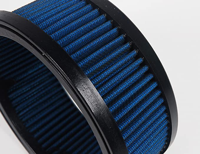 Beehive Filter Aftermarket Hd 0818 High Performance Replacement Air Filter For Harley Davidson Motorcycle Part 29244 08 Auto