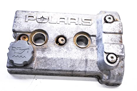 Polaris 2015-2019 Rzr 900 60In Eutractor General 1000 Md Cover Valve Cast 2Cyl Dohc