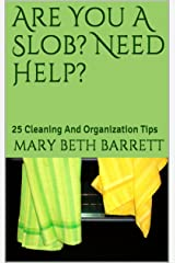 Effective Organization And Decluttering Tips: Tips To Help You Organize Your Life
