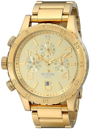 Reloj - Nixon - para - A486502