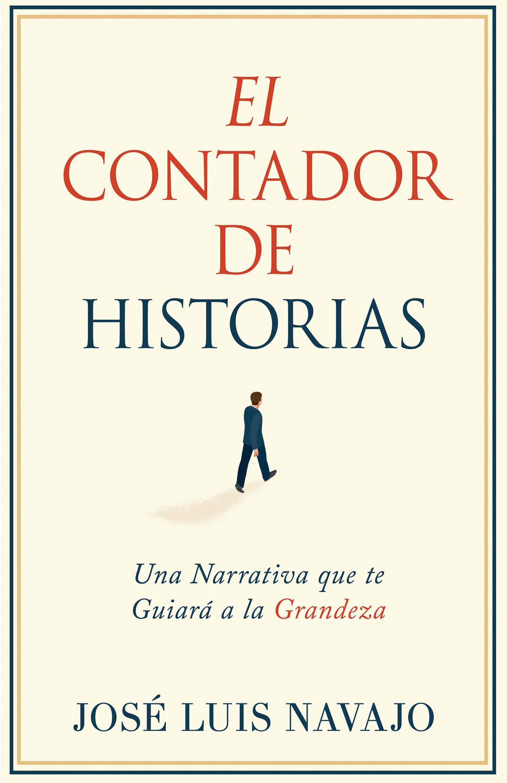 Amazon.com: El Contador de Historias: Una Narrativa Que Te ...