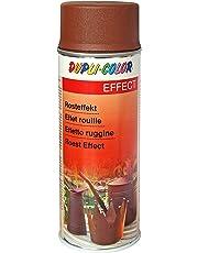 Dupli Color 383588 Effetto ruggine 400 ml