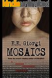 MOSAICS: A Thriller