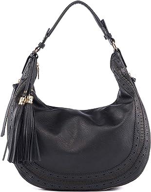 Tassel Leather tassel Tassels for handbag Tassel for purses Tassels for wallets Tassel for leather backpack Leather tassel for leather bag