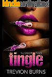 Tingle (Revenge Book 2)