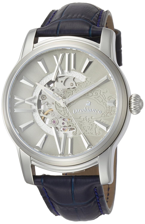 [オロビアンコ タイムオラ]Orobianco TIME-ORA 腕時計 オラクラシカ