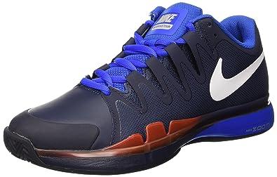 Nike Air Zoom Vapor 9.5 Tour Clay, Herren Outdoor Fitnessschuhe