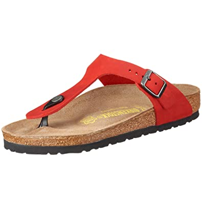 Unisex Adults Gizeh Sandals Birkenstock