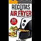 Receitas para AirFryer: 99 Receitas Práticas e Deliciosas para a sua Fritadeira sem oleo