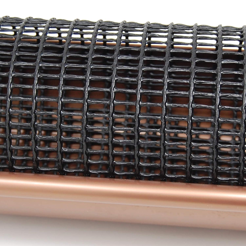 Tenax 1A030211 Levex Tube M Malla Tubular para canalones