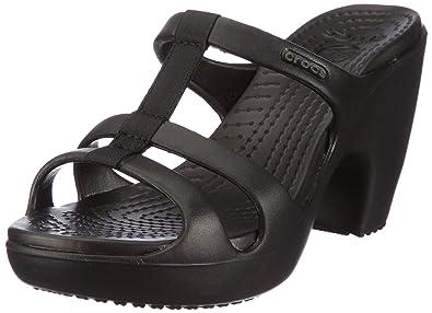 0a11d7395 Crocs Cyprus III