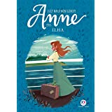 Anne da Ilha (Anne de Green Gables Livro 3)