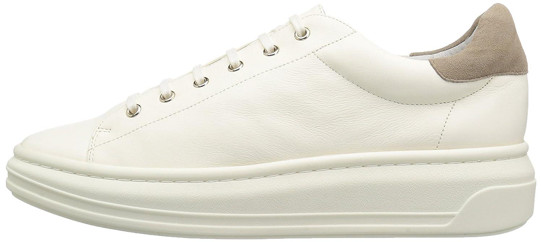 Joie Women's Miriam Sneaker B0719S9CZQ 37.5 M EU (7.5 US)|Shell
