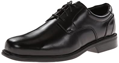 20182017 Oxfords Florsheim Mens Freedom Plain Oxford Us Sale