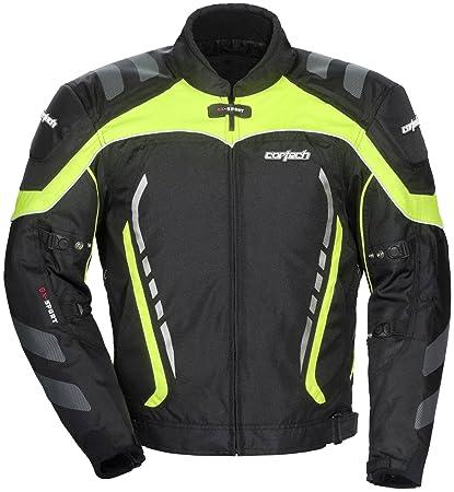 Cortech GX Sport 3.0 - Chaqueta de ciclismo para hombre ...