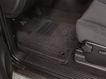 item colors floor acura catch tlx veeleo waterproof for mats all weather leather floors