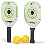 Amazon.com : Be One Pickleball Professional Paddle Bag by ...
