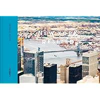 New York Resized [Idioma Inglés]