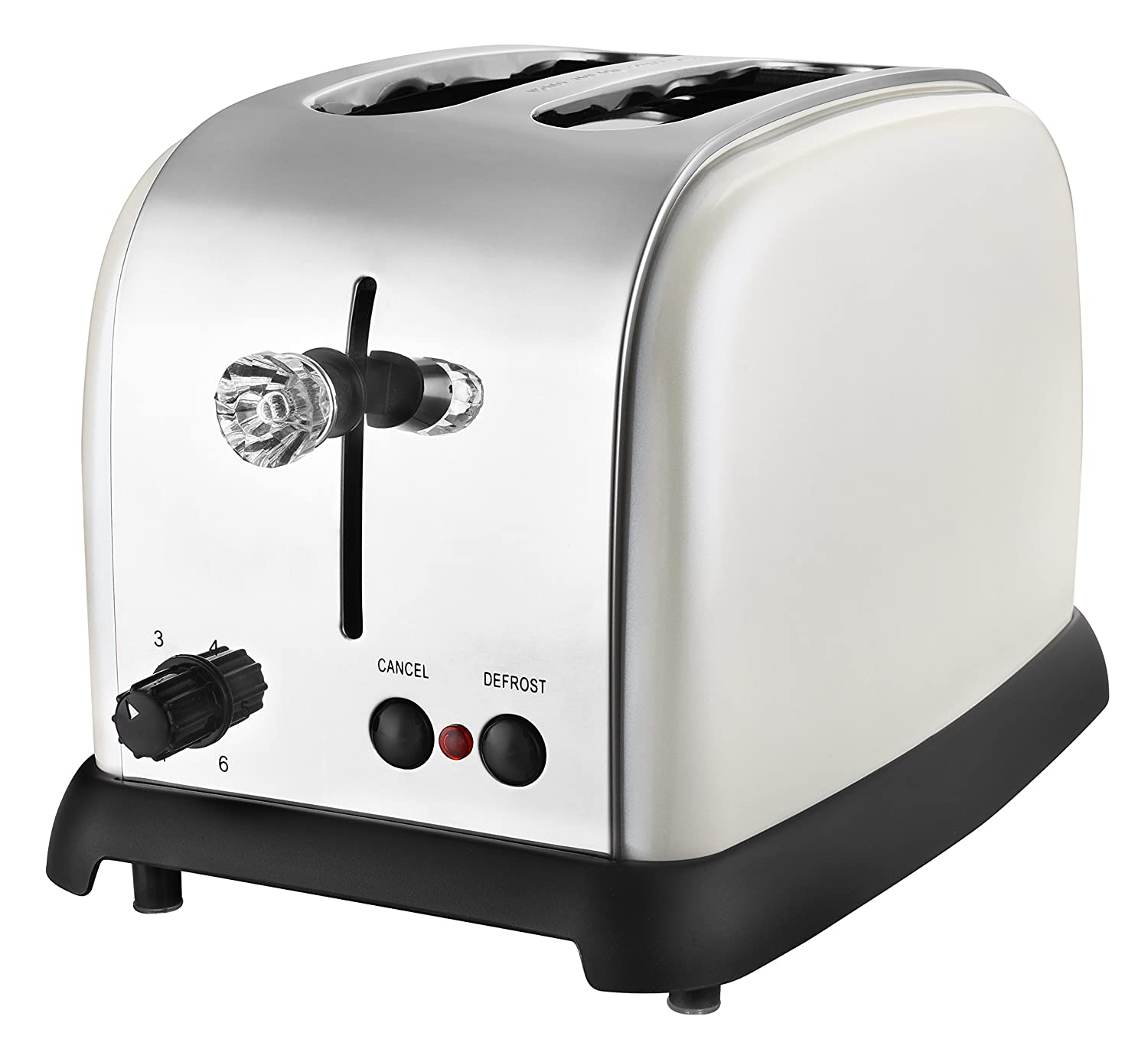 amazon ts improvement toaster brentwood dp com kalorik home