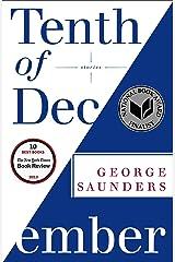 Tenth of December: Stories Paperback