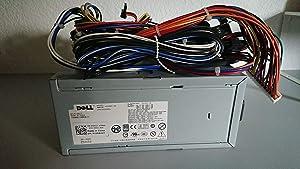 Dell - 1100 Watt Power Supply for Precision T7500 [R622G].
