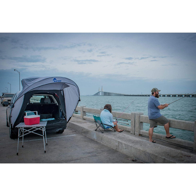 Napier Sportz Cove 61500 SUV//Minivan Tent