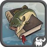 anFish - Fischkunde