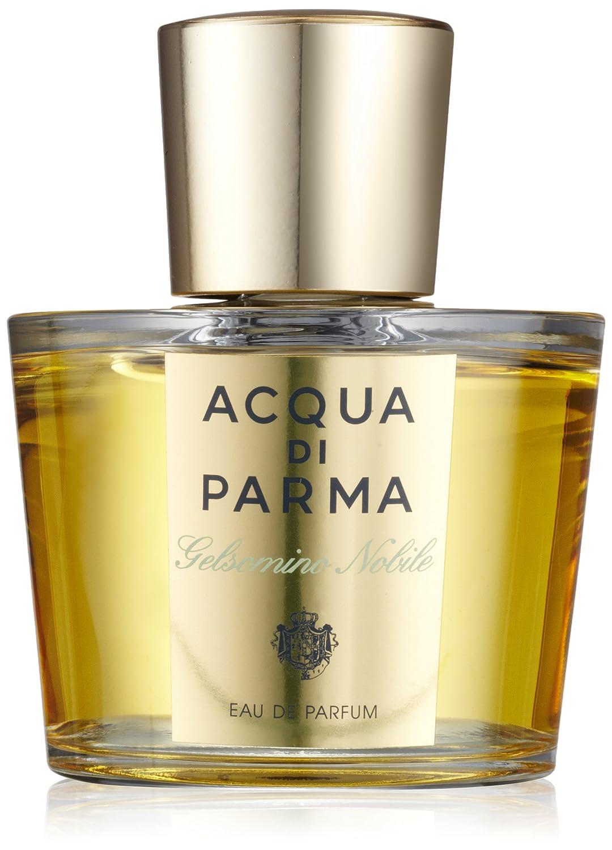 Acqua di Parma Gelsomino Nobile - Agua de perfume 67