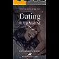 Dating für Hemmungslose   Erotische Geschichte: Sie lässt sich auf ein erotisches Abenteuer mit ihm ein ... (Love, Passion & Sex)