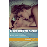 De dochters van Sappho: Nieuwe erotische lesbiennes
