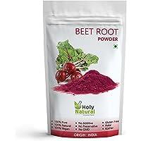 Holy Natural - The Wonder of World Beetroot Powder - 1 KG