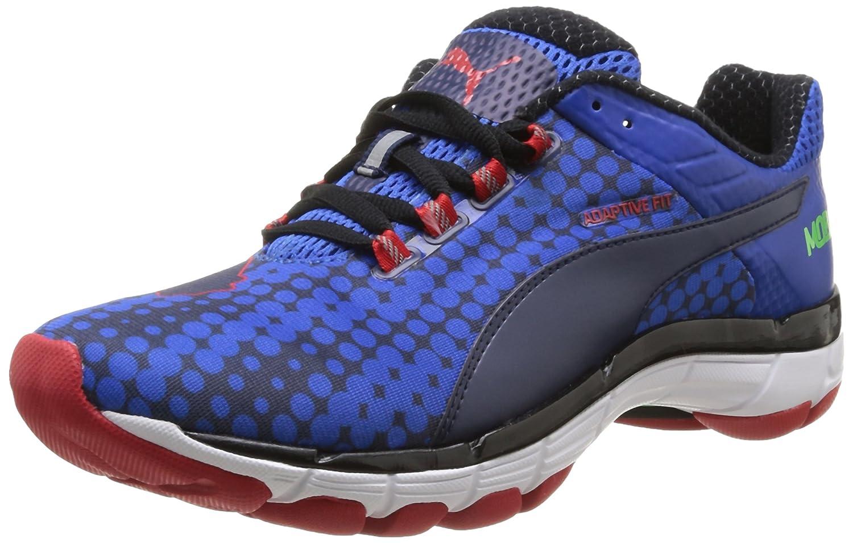 de Speed Puma de Running Mobium Elite Zapatillas material vNwn80Om
