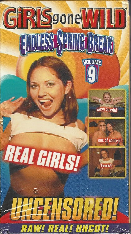 Cj miles girl on girl nude
