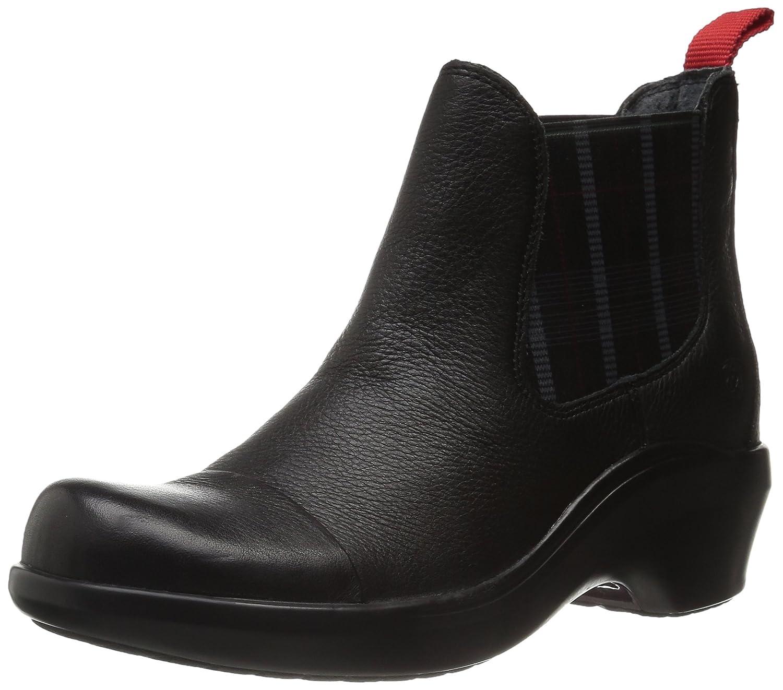 Ariat Women's Chelsea Fashion Boot