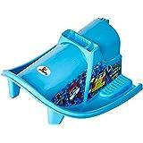 Sunbaby Boat Rocker, Blue