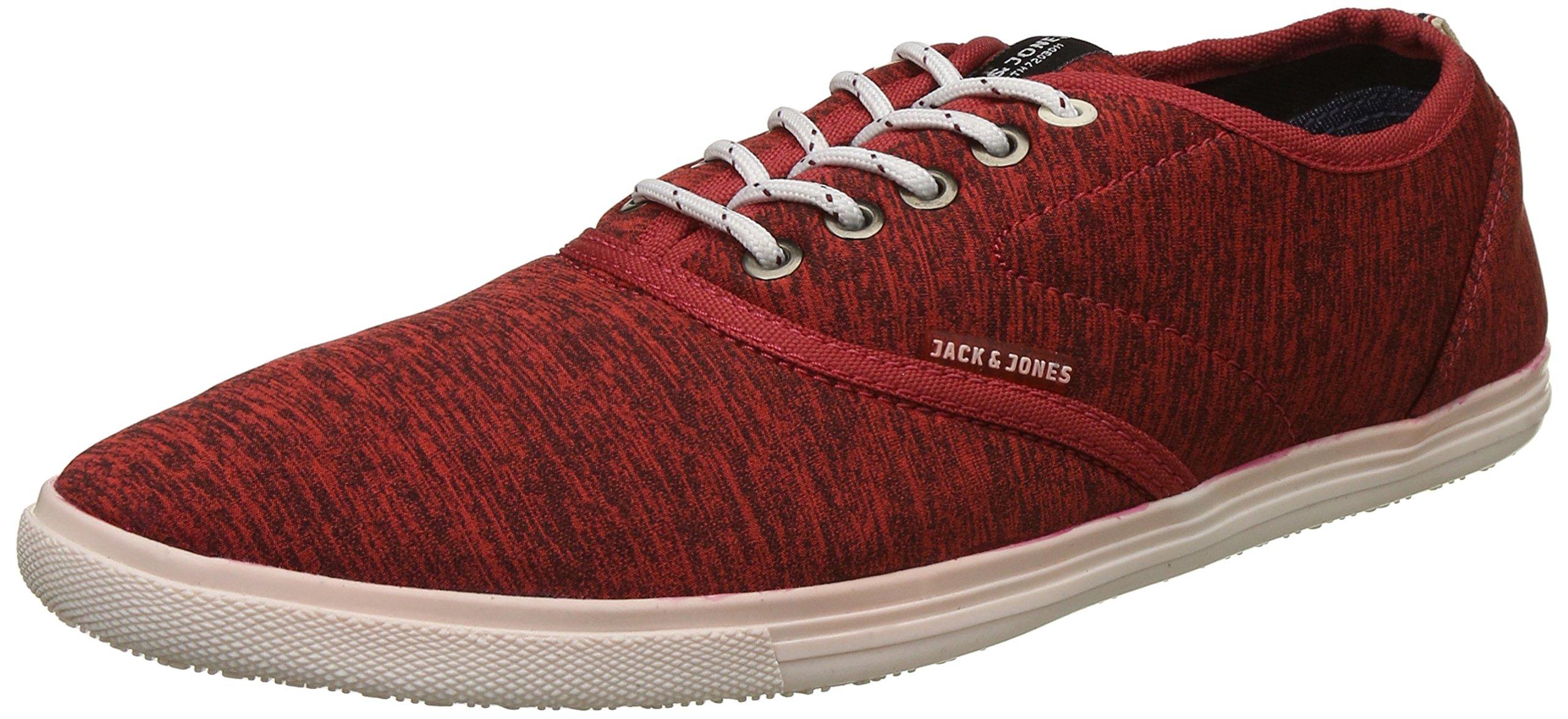 Jack & Jones Men's Sneakers product image