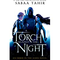 ^(SP) A Torch Against the Night