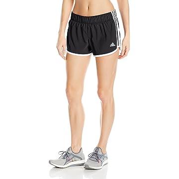 adidas Running M10 Shorts