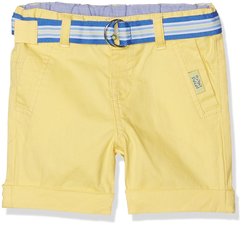 Chicco Pantaloncini Bimbo 09044882000000